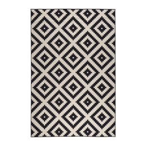 lappljung-ruta-tappeto-pelo-corto-colori-vari__0185490_PE337503_S4