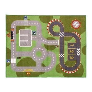 lillabo-tappeto-pelo-corto-verde__0114494_PE266980_S4