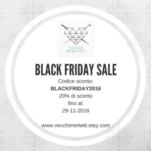 black-friday-sale-1
